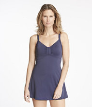Summer Harbor Swimwear, Dress