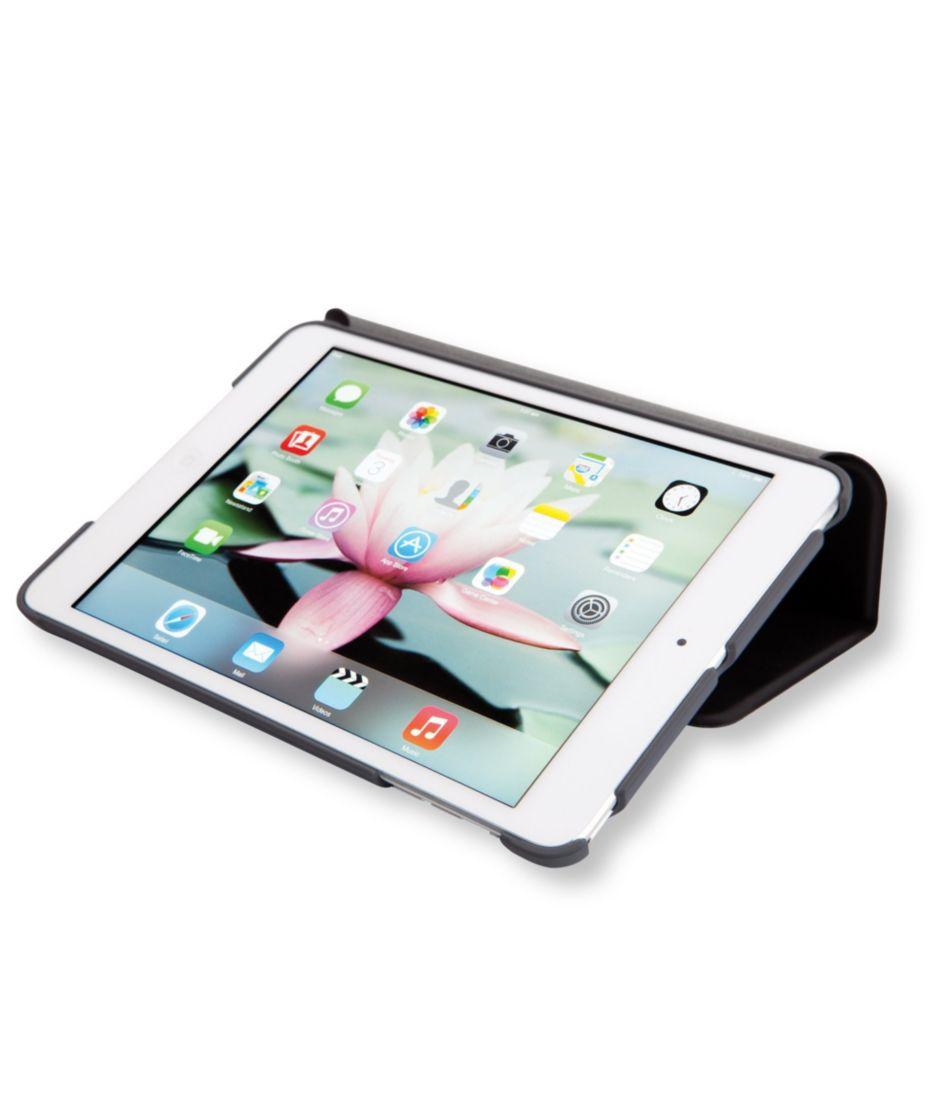 STM Studio iPad Mini Case