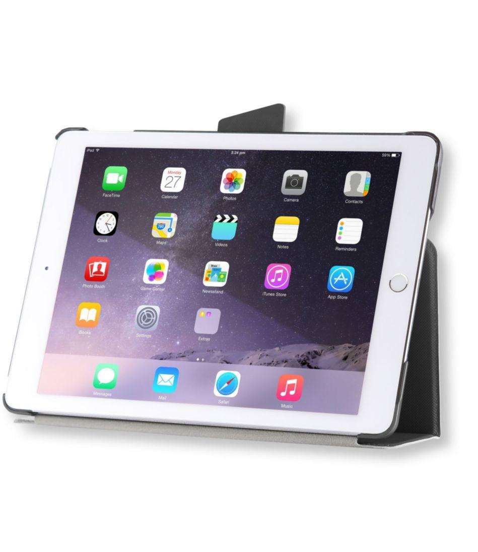 STM Skinny Pro iPad Mini Case