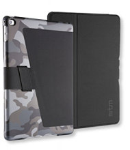 STM Skinny Pro iPad Mini Case