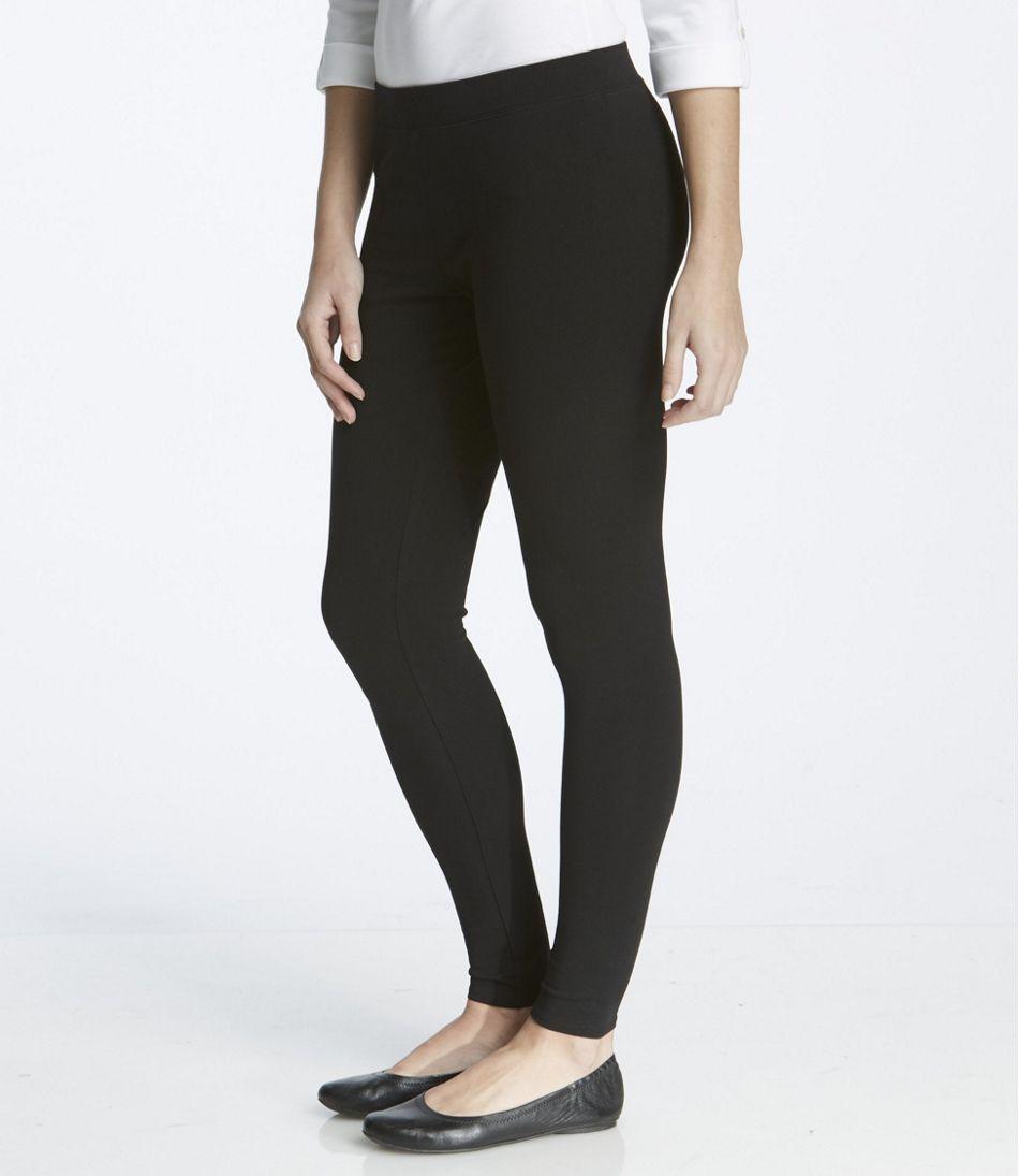 Women's Perfect Fit Leggings