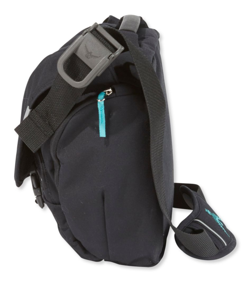 Osprey FlapJill Mini Courier Bag