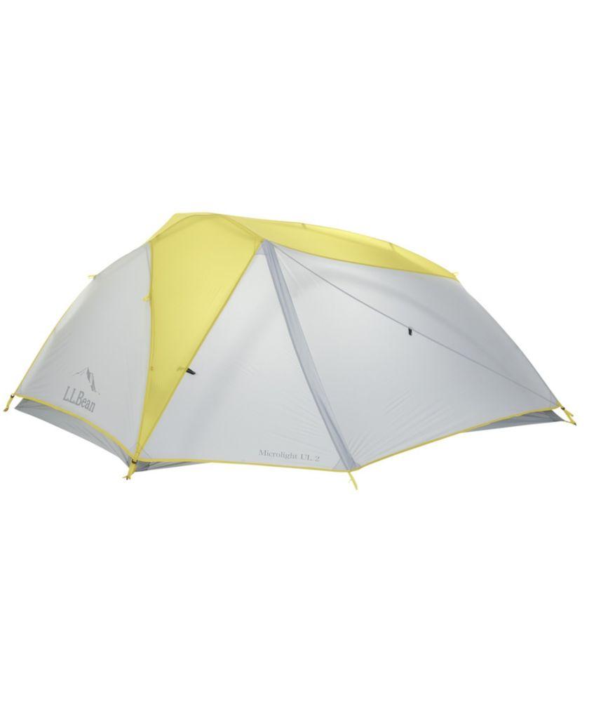 299359_34054_41?heiu003d1095u0026widu003d950u0026resModeu003dsharp2u0026defaultImageu003dllbstage/A0211793_2  sc 1 st  LLBean & Microlight UL 2-Person Backpacking Tent