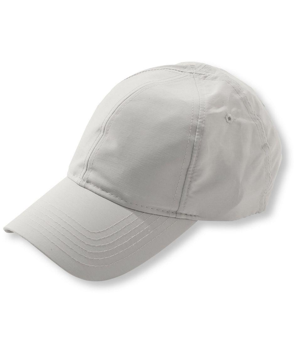 40ced7d9580bd Men s Tropicwear Cap