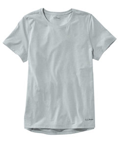 Women's No Fly Zone Field Tee, Short-Sleeve