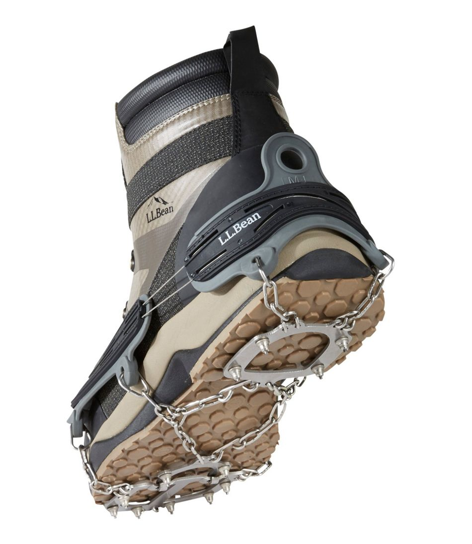 Streamside Cleat with Boa