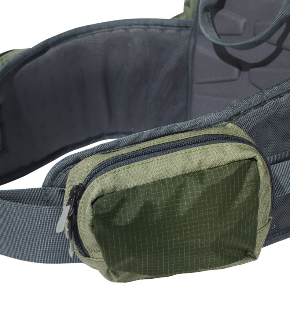 Rapid River Lumbar Pack