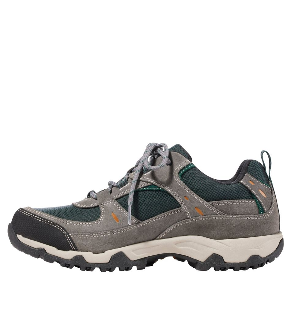 Men's Trail & Hiking Shoes | Academy