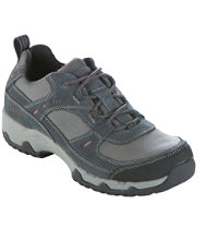 Trail Model 4 Waterproof Hiking Shoes