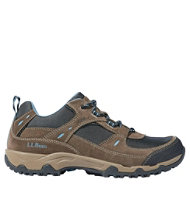 Men s Trail Model 4 Waterproof Hiking Shoes 5cce7b953fe