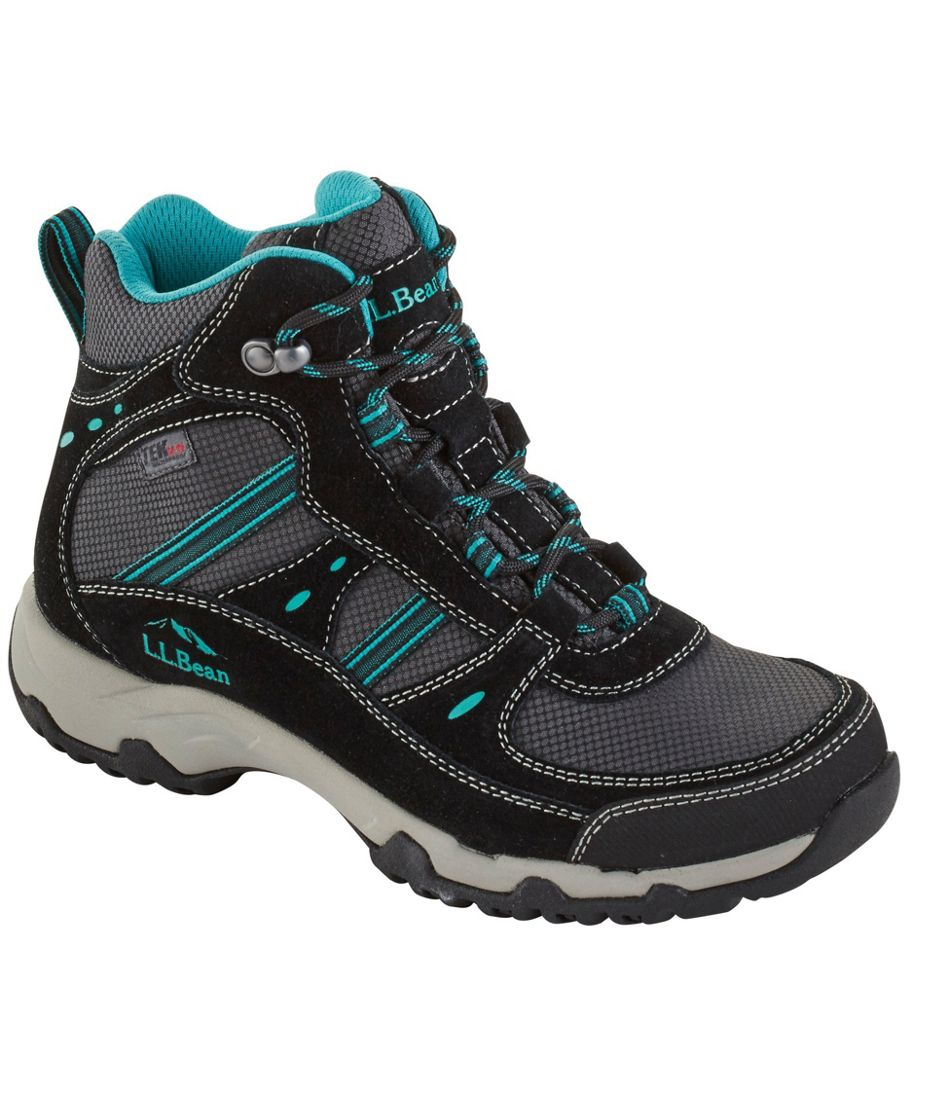 9ffe8b963f6 Women's Trail Model 4 Waterproof Hiking Boots