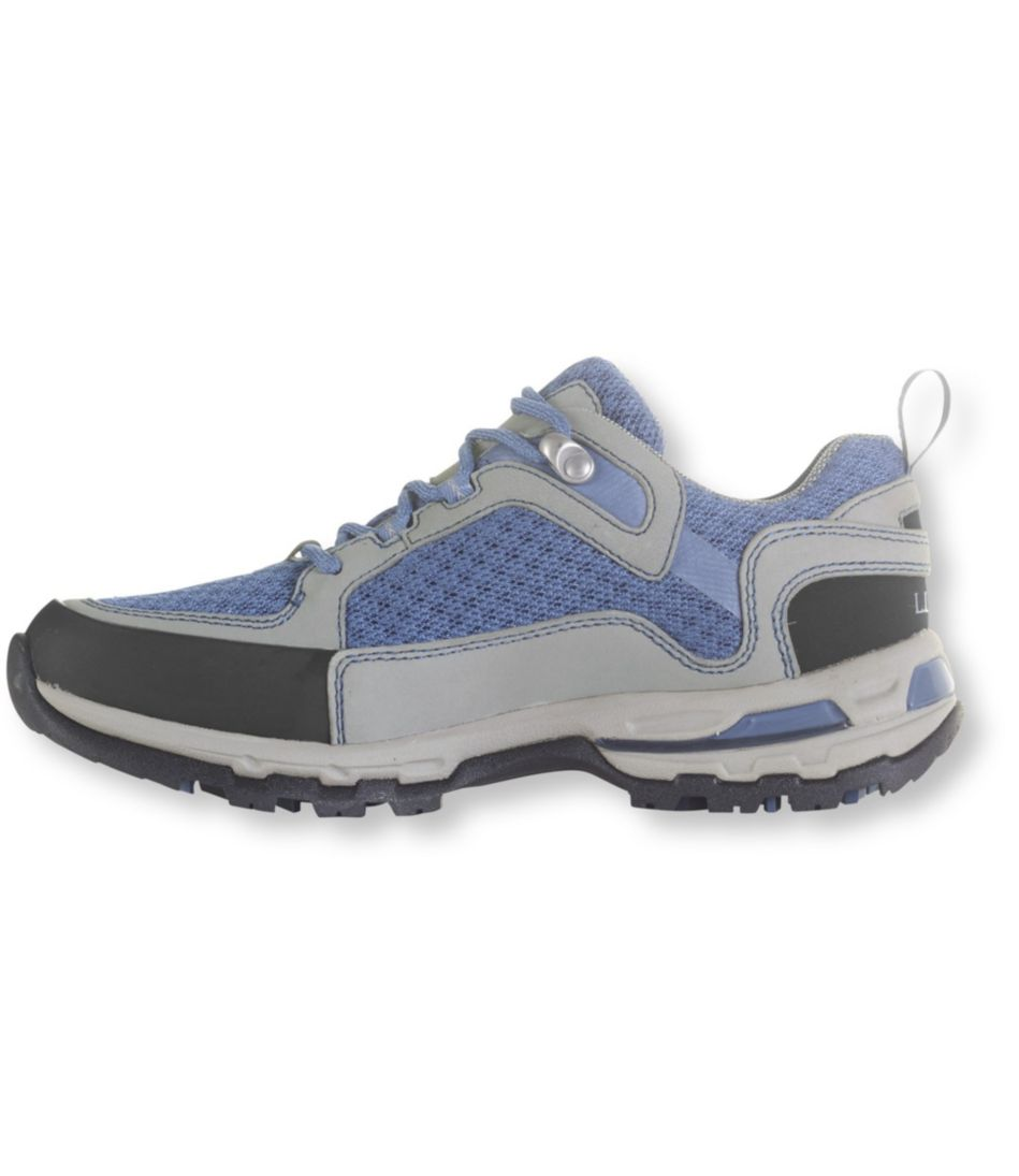 Women's Ascender 2 Gore-Tex® Hiking Shoes