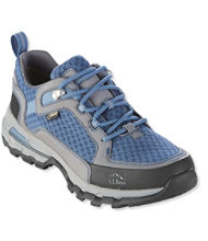 Ascender 2 Gore-Tex Hiking Shoes