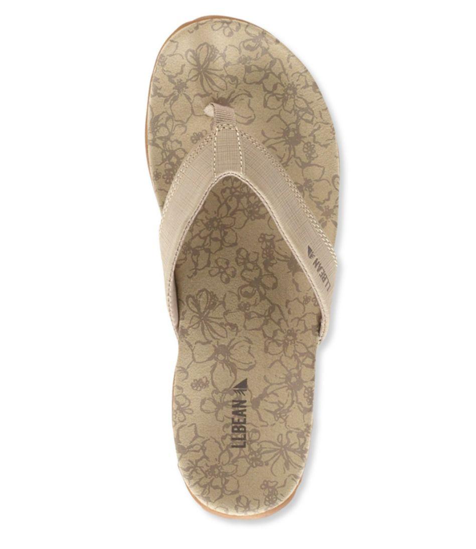 Women's Runabout Flip-Flops