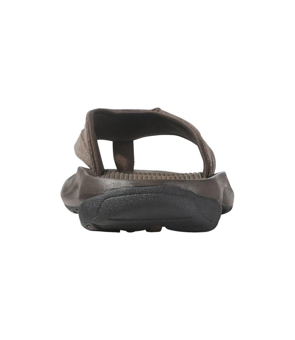Swift River Flip-Flops