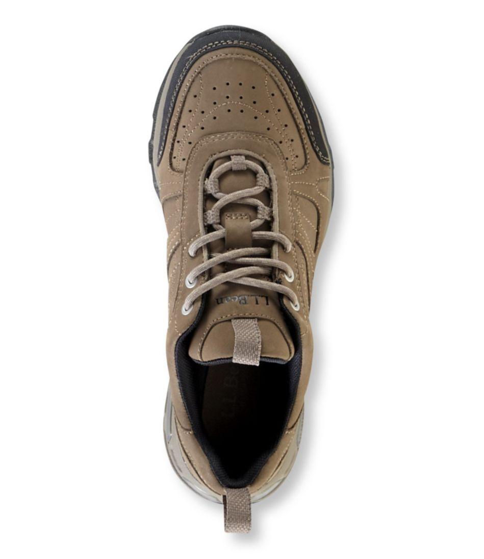 Women's Pathfinder Waterproof Walking Shoes