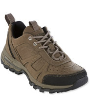 Women's Pathfinder Waterproof Walking Shoes