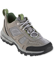 Women's Pathfinder Ventilated Walking Shoes