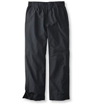 Stowaway Rainwear with Gore-Tex, Pants