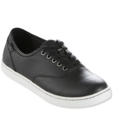 Mountainside Sport Oxfords, Lace-Up