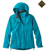 Women&39s Raincoats &amp Waterproof Jackets | Free Shipping at L.L. Bean