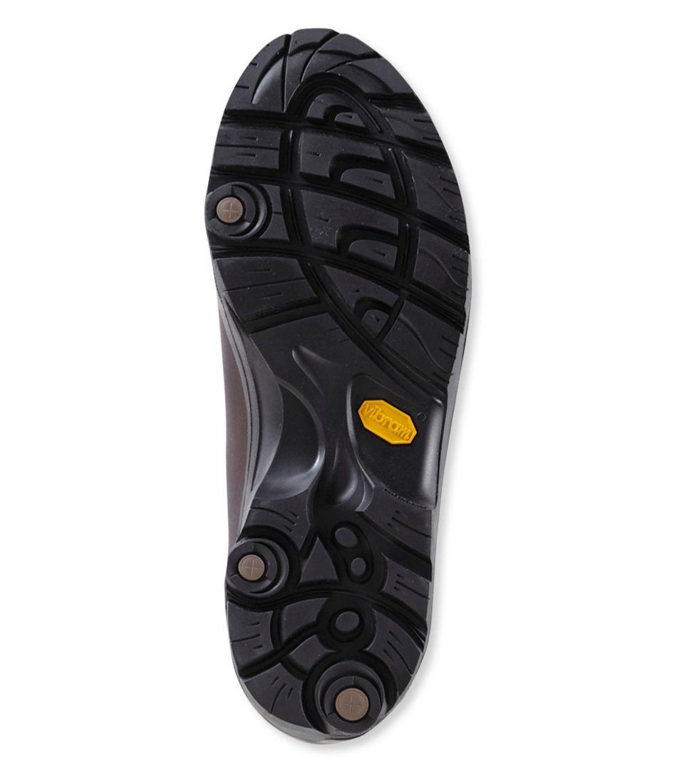 Tps Hiking 520 Men's Boots Asolo Gv Gore Tex 7aFYw5pq