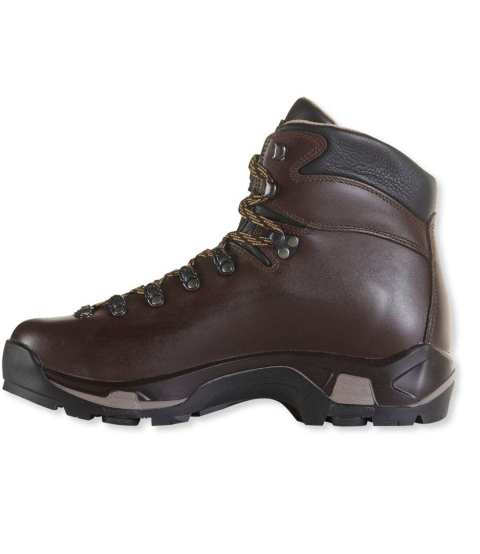 Men's Asolo TPS 520 GV Gore-Tex Hiking Boots