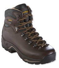 Men's Asolo TPS 520 GV Gore-Tex Hiking Boots