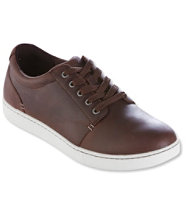 Men's Mountainside Sport Oxfords, Lace-Up