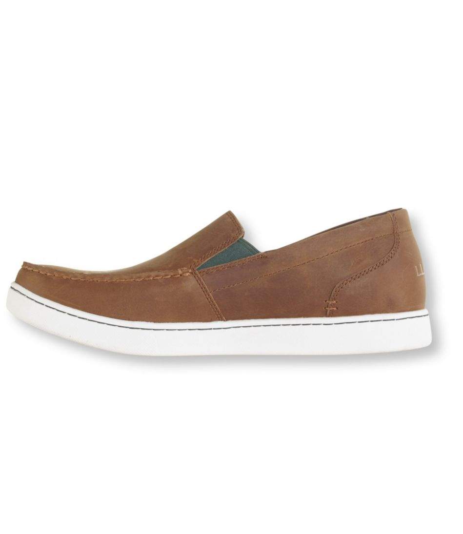 Mountainside Sport Slip-Ons