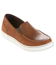 Men's Mountainside Sport Slip-Ons