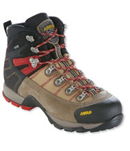 Men's Asolo Fugitive Gore-Tex Hiking Boots