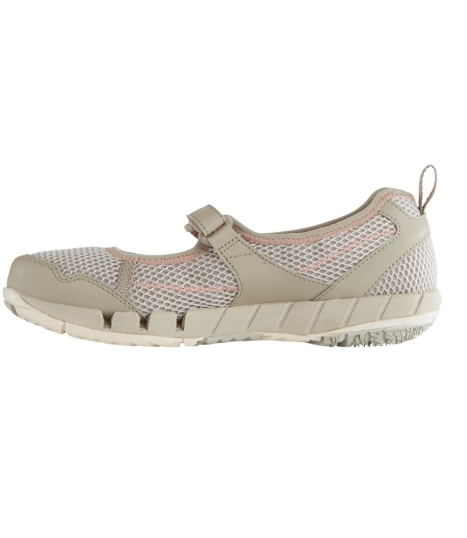 Women's Vacationland Sport Sneakers, Mary Jane