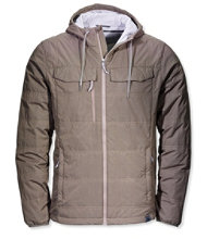 Men's PrimaLoft Southbrook Jacket