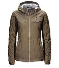 PrimaLoft Southbrook Jacket