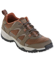 Men's Rocky Coast Multisport Shoes
