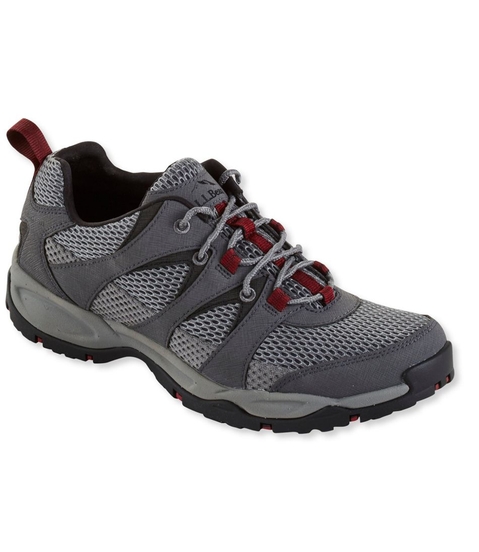 ac151f9155b Rocky Coast Multisport Shoes