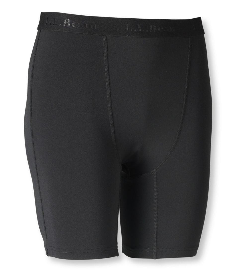 L.L.Bean Athletic Underwear