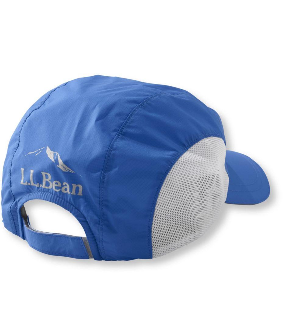 Ultralight Fitness Hat