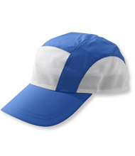 Ultralight Fitness Hat