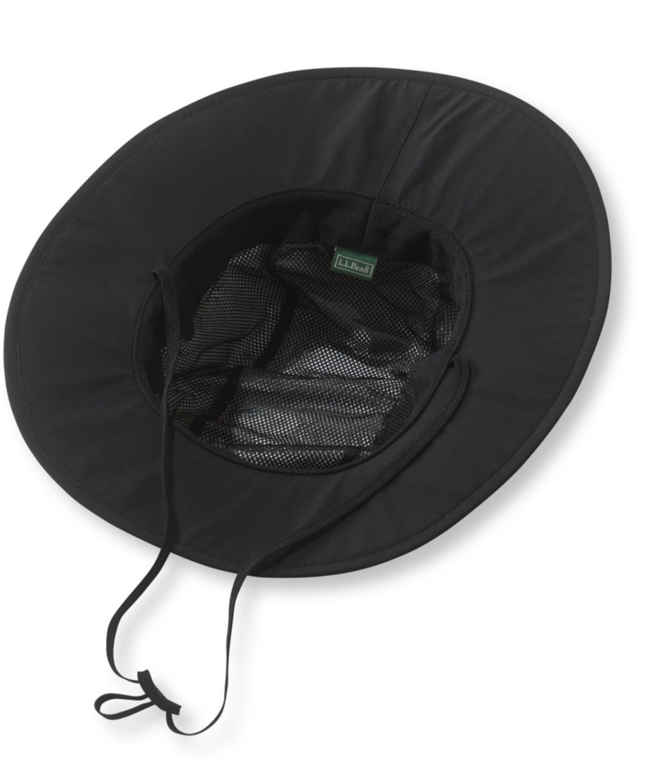 Stowaway Gore-Tex Hat