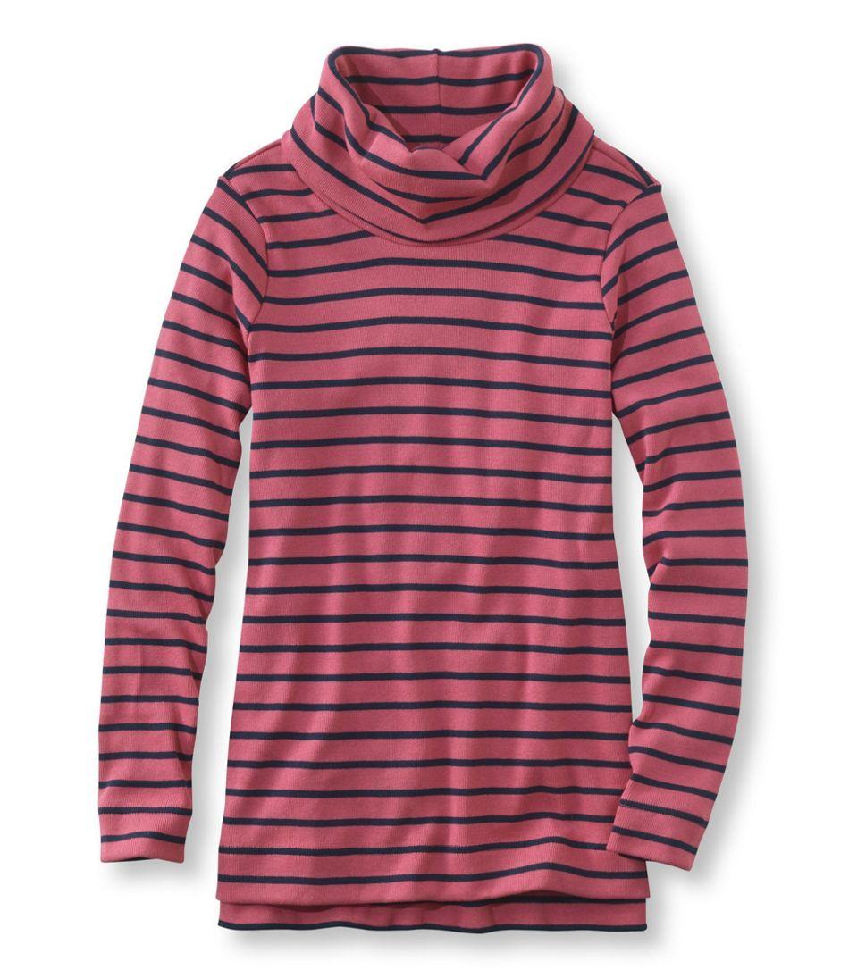 964742c9a6d0 French Sailor s Shirt