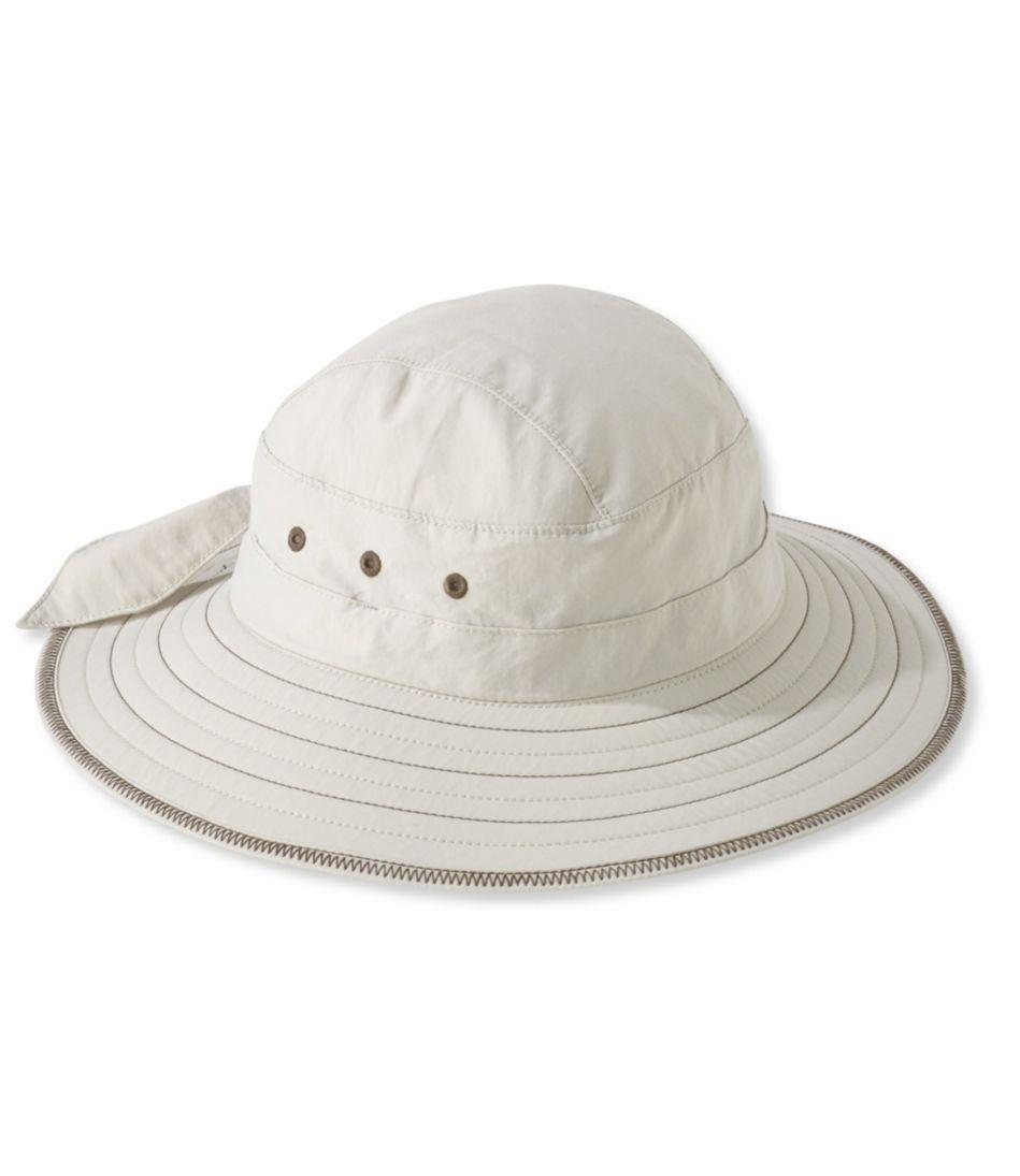 Tropicwear Bucket Hat