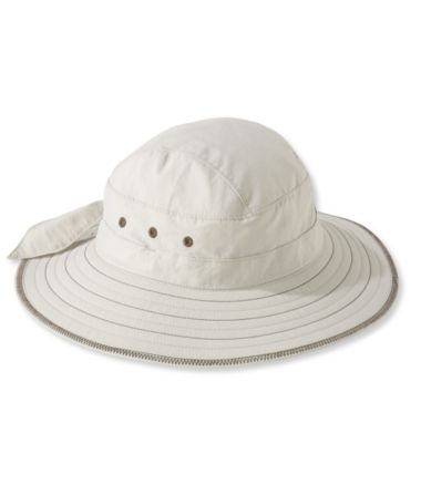 Tropicwear Bucket Hat