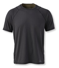 CoolCore Base Layer, Short-Sleeve
