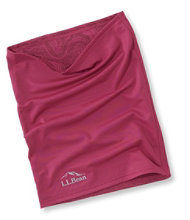 CoolCore Reversible Neck Gaiter