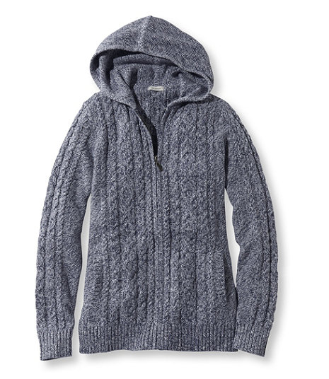 Product Features Fleece shearpa lined cardigan sweater,keep you warm in the cold 2,,+ followers on Twitter.