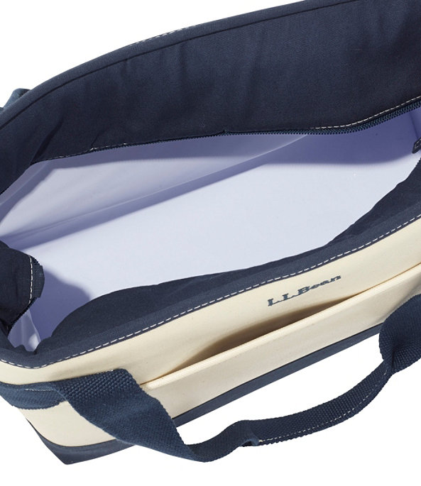 Insulated Tote, Small, , large image number 2