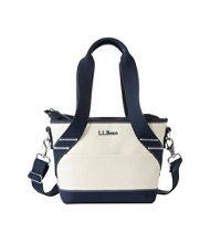 Insulated Tote, Small