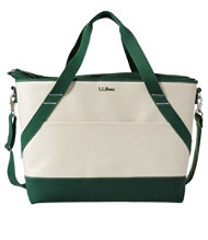 Insulated Tote, Large